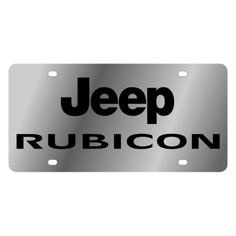 jeep rubicon logo jeep rubicon logo vector www imgkid the image kid