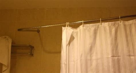 shower curtain holders shower curtains holders simple home decoration