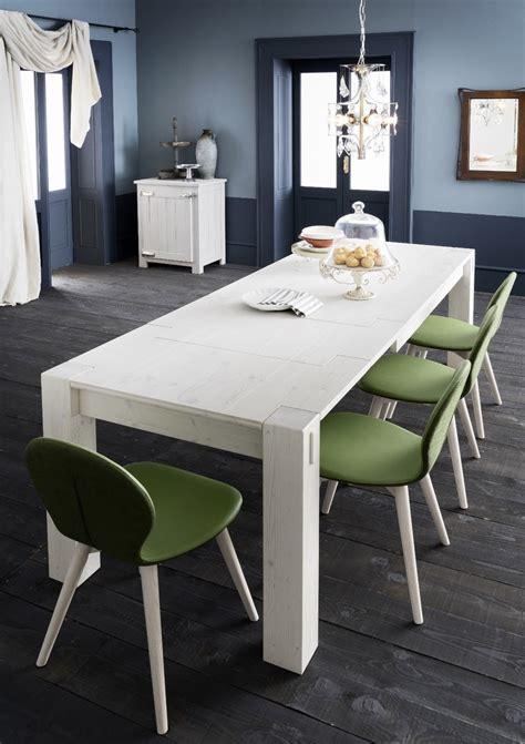 tavoli expo tavoli e sedie exp 242 2000 mobili
