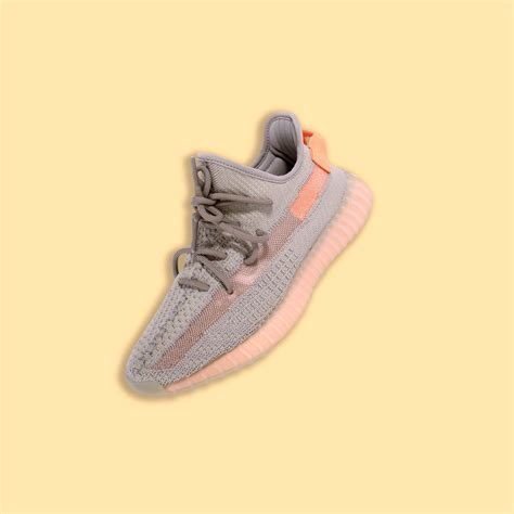 The Adidas Yeezy Boost 350 V2 Trfrm by News Adidas Yeezy Boost 350 V2 Trfrm Woei
