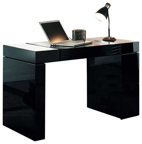 beautiful home office desks picture yvotube com 21 beautiful home office desks uk modern yvotube com