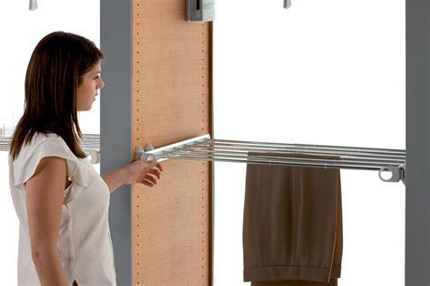 accessori per ordinare armadio cabina armadio idee fai da te per tenere ordine la casa