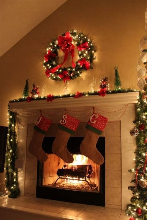 best 25 chimney decor ideas on pinterest brick
