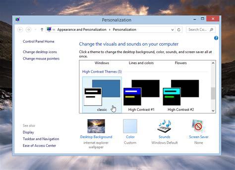 love you themes for xp love you themes for xp how to make windows 8 1 look like
