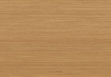 wood texture pattern vector vector wood texture download free vector art stock