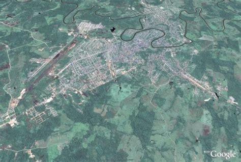 imagenes satelitales bolivia pando satelital bolivia