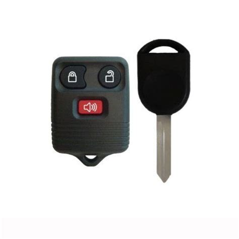 resetting ford key 2011 f150 reset keypad autos post