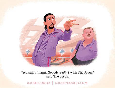 film cartoon josh movies r fun de josh cooley