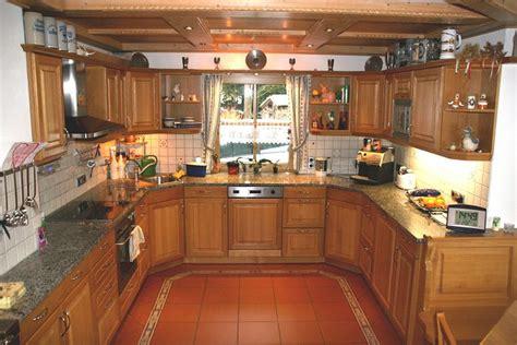 Küchenmöbel Preise by Rustikal K 252 Che