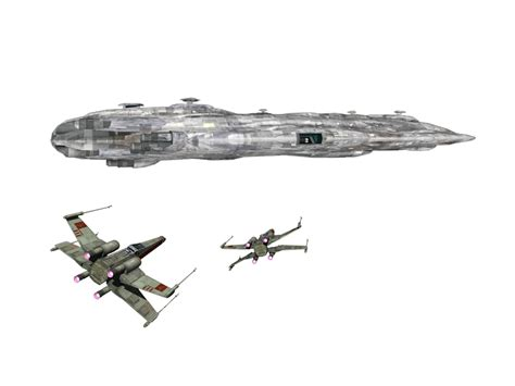 one home the rebel flagship home one the x wing alliance