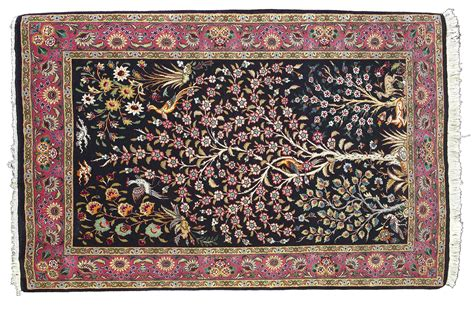 pattern after synonym islamic rug design meanings synonym