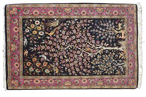 islamic pattern rug islamic rug design meanings synonym