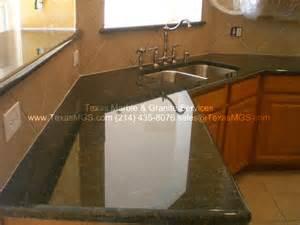 granite countertops uba tuba get domain pictures getdomainvids com