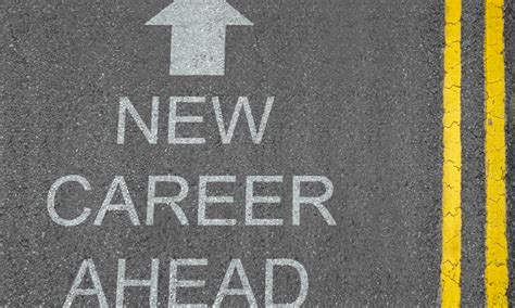 How To Find Looking For Work Looking For A New How To Look Great Recruiting Times