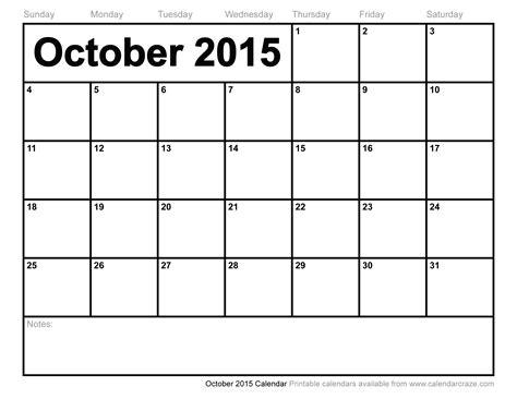 printable calendar october december 2015 image gallery october calendar 2015 uk