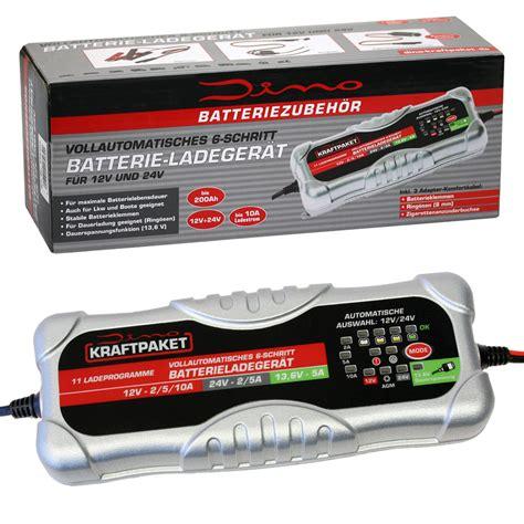 lade xenon bmw batterieladeger 228 te zubeh 246 r ak tuning