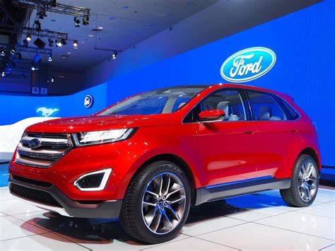 how to fix cars 2013 ford edge electronic throttle control 2013 ford edge concept review top speed