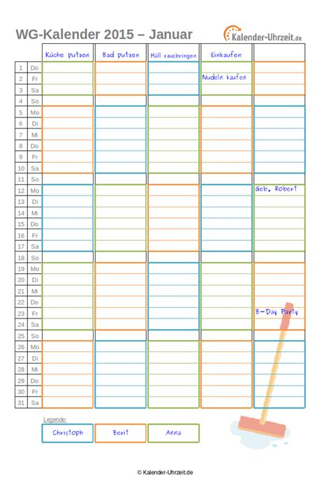 Fed Meeting Calendar The Fed Meeting Calendars And Information Pets World