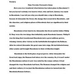 How To Write Persuasive Essays by How To Write An Argumentative Essay Gamzdevz