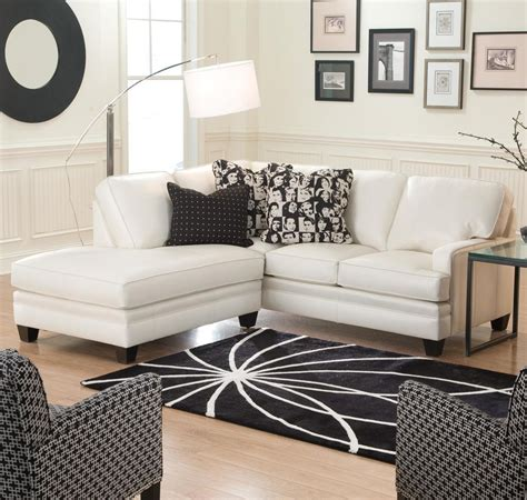 sectional sofas living spaces sofa ideas inexpensive sectional sofas for small spaces