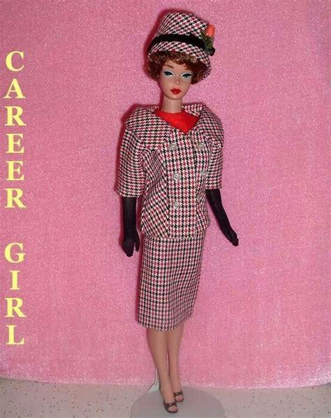 fashion doll cer 41 best vintage fashion dolls images on