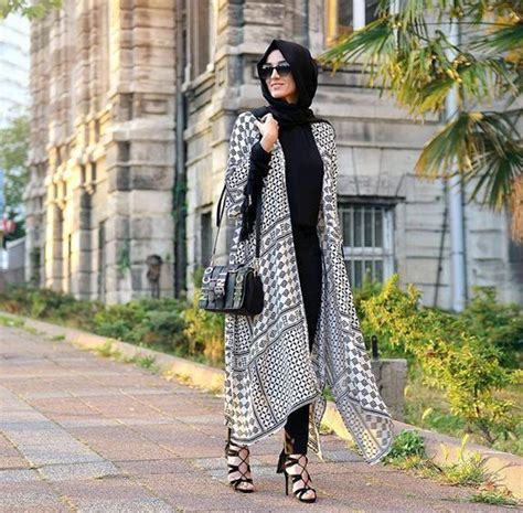 Fitri Maxi 2 3825 best images about i style on hashtag chic and