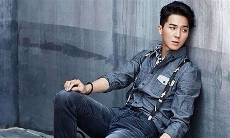 Min Ho Song For You winner s song min ho to be a special mc for inkigayo this week allkpop