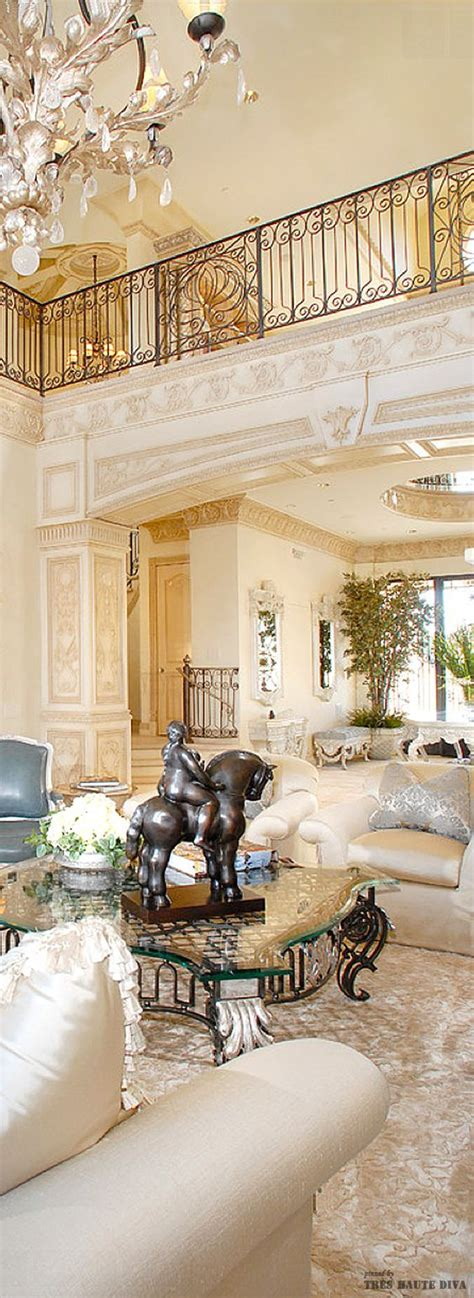 french chateau design french chateau chateaus and french on pinterest