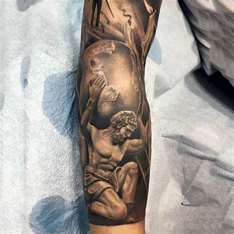 coolest tattoos ever for men top 100 best forearm tattoos for unique designs
