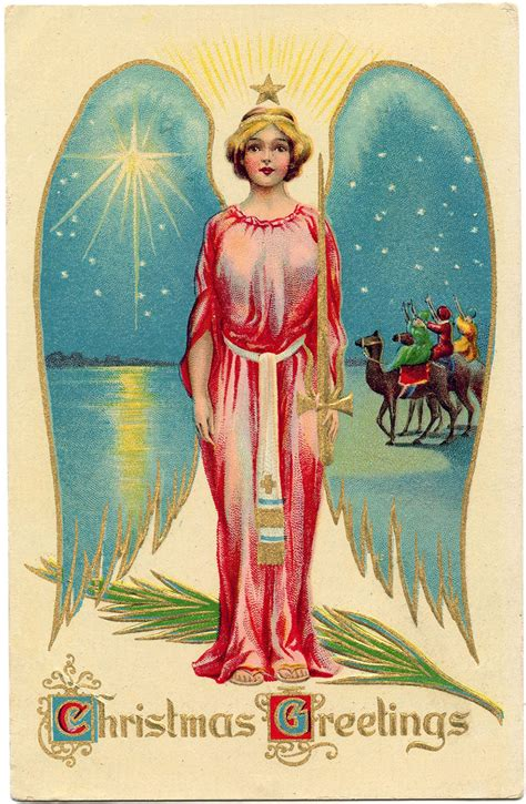 christmas angel images  graphics fairy