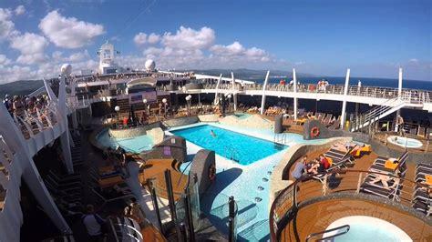 msc 119 day cruise msc cruise around the world 100 msc cruise around the