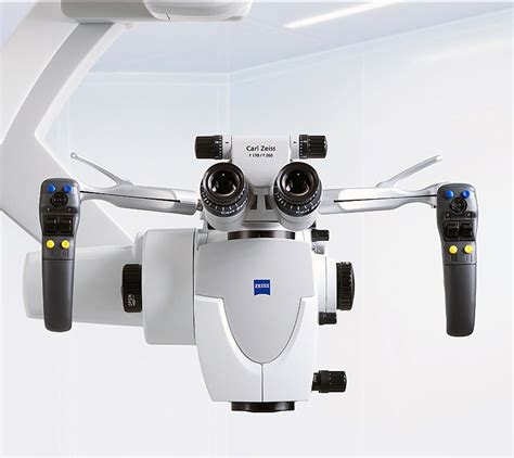 Online Furniture Layout Tool designapplause opmi pentero 900 surgical microscope