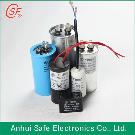 capacitor manufacturers in ahmedabad filled capacitor manufacturers 28 images filled capacitor manufacturers suppliers exporters