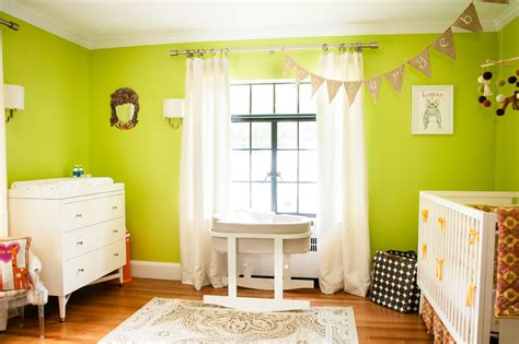 mini crib bedding nursery inspired mini crib bedding sets remodeling ideas for