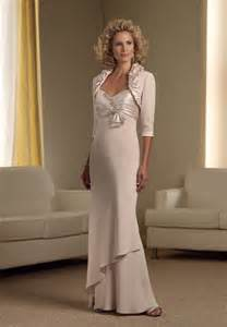 Stunning ideas amp tips for mother of the bride clothes