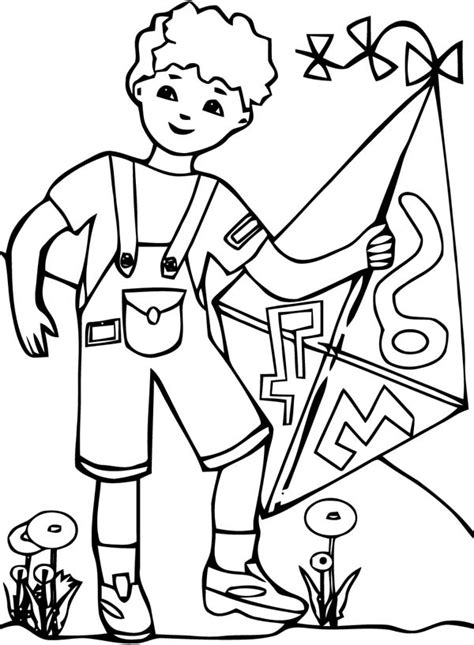 the kite family a fragmentary sketch of the family from its origin in the 9th century to the present day classic reprint books kite coloring page pages alltoys for grig3 org