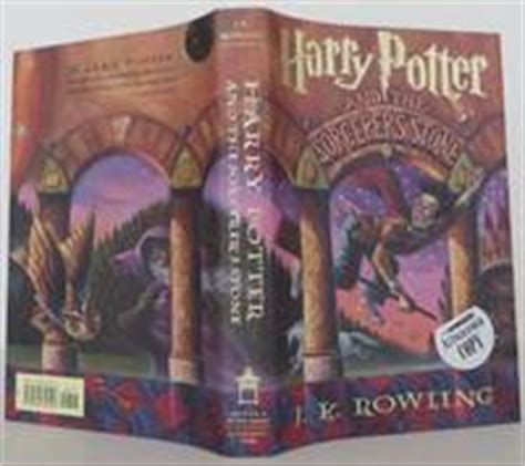 harry potter and the sorcerer s enchanted postcard book books collecting harry potter the new antiquarian the