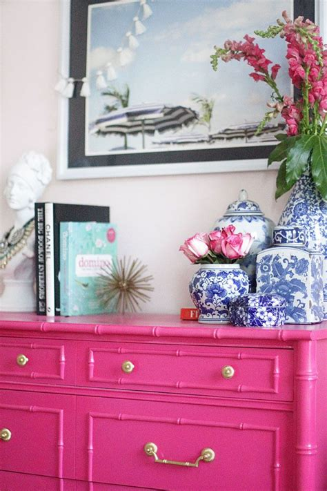 pink furry desk best 20 pink desk ideas on pinterest pink home offices