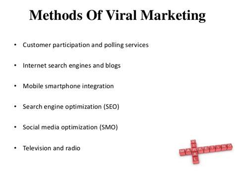 theme marketing definition viral marketing