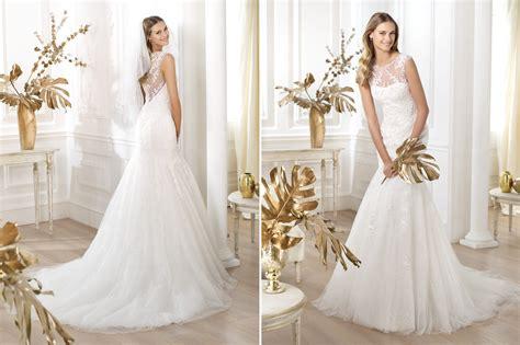 wedding dresses for italian wedding wedding collections lace wedding dresses italian