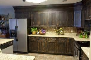 Diy Kitchen Cabinet Refacing Ideas Painting Kitchen Cabinets By Yourself Designwalls