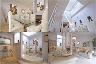kenya new home real estate real of atlanta and