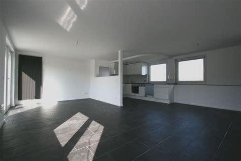 moderne penthousewohnung dr schorn immobilien muenster