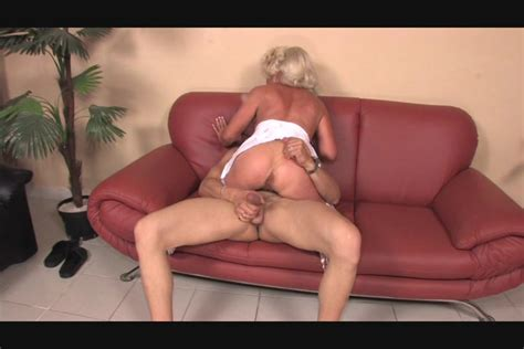 70 Year Old Sex Addicts 2 2016 Adult Empire