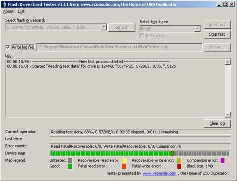 format flash disk tool flash drive format tools best flash drive format tools