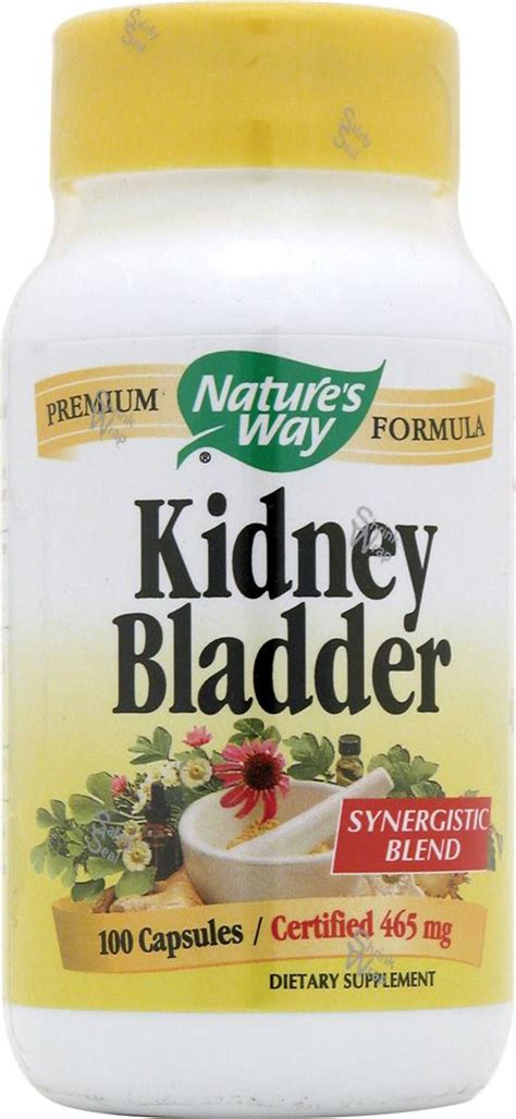 How To Detox Kidney And Bladder Naturally by 1000 Ideas About Kidney Infection On Kidney
