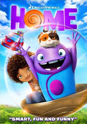 home a 2015 images home poster 2 wallpaper and
