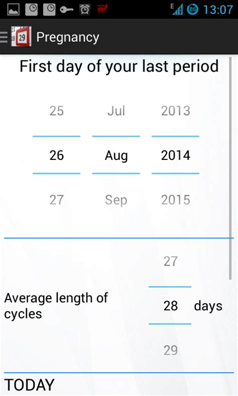 calculator days date days calculator android apps on google play