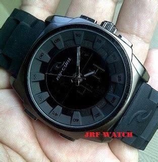 Harga Jam Tangan Luminox Essential Gear jam tangan jual jam tangan toko jam tangan jam tangan