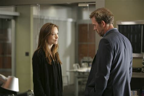 house thirteen favorite opposite sex coworker friendship tv s best friendships fanpop